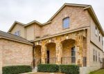 Foreclosed Home en CINCO RIOS, San Antonio, TX - 78223