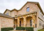 Foreclosed Home in CINCO RIOS, San Antonio, TX - 78223