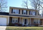 Foreclosed Home in NAVAHO CT, Newark, DE - 19702