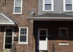 Foreclosed Home in N JEFFERSON ST, Wilmington, DE - 19802