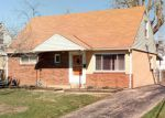 Foreclosed Home in EAKIN RD, Columbus, OH - 43204