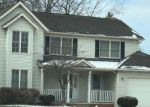 Foreclosed Home en KINGSBURY BLVD, Cleveland, OH - 44104
