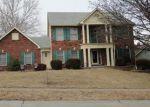 Foreclosed Home in FOXBOROUGH CIR, Saint Charles, MO - 63301