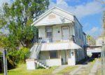 Foreclosed Home in PLEASURE ST, New Orleans, LA - 70122