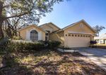 Foreclosed Home en MAPLE CT, Apopka, FL - 32703