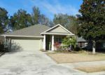 Foreclosed Home en NW 21ST PL, Newberry, FL - 32669
