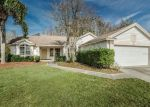 Foreclosed Home en MAZARION PL, New Port Richey, FL - 34655