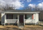 Foreclosed Home in CLAYTON ST, Petersburg, VA - 23803