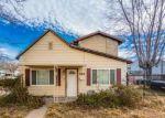 Foreclosed Home en N 300 E, Spanish Fork, UT - 84660