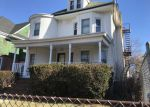 Foreclosed Home en NAIRN PL, Newark, NJ - 07108