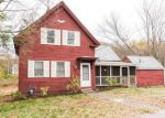 Foreclosed Home en GROTON ST, Pepperell, MA - 01463
