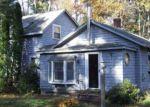 Foreclosed Home en THOMAS ST, Middleboro, MA - 02346