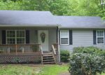 Foreclosed Home en SAILBOAT LN, Lusby, MD - 20657