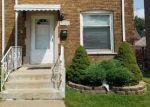 Foreclosed Home in S AVENUE J, Chicago, IL - 60617