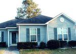Foreclosed Home en DUNMURRY PL, Warner Robins, GA - 31093