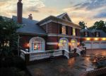 Foreclosed Home en LAKE BREEZE LN, Gainesville, GA - 30506