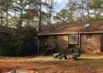 Foreclosed Home en NEW HOPE DR, Hampton, GA - 30228