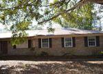 Foreclosed Home en MITCHELL AVE, Orange Park, FL - 32073
