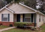 Foreclosed Home en SAXON ST, Tallahassee, FL - 32310