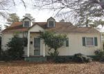 Foreclosed Home in LAUREL LN, Gastonia, NC - 28054