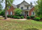 Foreclosed Home en NORTHINGTON WOODS DR, Mooresville, NC - 28117