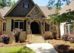 Foreclosed Home en LAKESHORE DR, Chester, SC - 29706