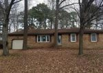 Foreclosed Home en SIPPEL DR, Chesapeake, VA - 23320