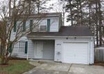 Foreclosed Home in WYN DR, Newport News, VA - 23608