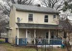 Foreclosed Home en 63RD AVE, Hyattsville, MD - 20785
