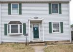 Foreclosed Home en LOGANVIEW DR, Dundalk, MD - 21222