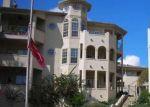 Foreclosed Home en AMERICAN DR, Leander, TX - 78645