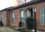 Foreclosed Home en BOEINGSHIRE DR, Memphis, TN - 38116