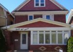 Foreclosed Home in POPLAR ST, Erie, PA - 16508