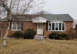 Foreclosed Home en MAYWOOD RD, York, PA - 17402
