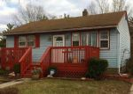Foreclosed Home en N NEW RD, Pleasantville, NJ - 08232