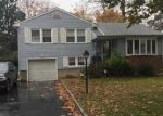 Foreclosed Home en NETHERWOOD AVE, Plainfield, NJ - 07062