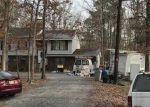 Foreclosed Home en APPLE ST, Mays Landing, NJ - 08330