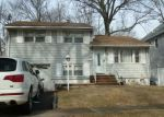 Foreclosed Home en WINFIELD ST, Rahway, NJ - 07065