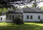 Foreclosed Home en UPPER DEDHAM RD, Holden, ME - 04429