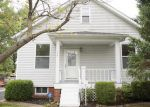 Foreclosed Home en S VIRGINIA AVE, Belleville, IL - 62220