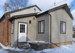 Foreclosed Home in BRANDT ST, Roseville, MI - 48066