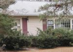 Foreclosed Home en WHITTIER DR, Dennis, MA - 02638