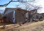 Foreclosed Home en MOCKINGBIRD LN, Willowbrook, IL - 60527