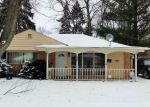 Foreclosed Home en BLACKHAWK DR, Park Forest, IL - 60466