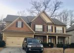 Foreclosed Home in FLOWERDALE CT, Douglasville, GA - 30135