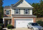 Foreclosed Home in PROVIDENCE PL SW, Atlanta, GA - 30331