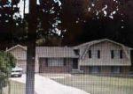 Foreclosed Home en REINOSA WAY, Jonesboro, GA - 30236