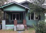 Foreclosed Home en LAMBERT ST, Jacksonville, FL - 32206