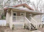 Foreclosed Home en COLORADO ST, Tallahassee, FL - 32304