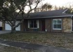 Foreclosed Home en GLENHURST LN, New Port Richey, FL - 34653